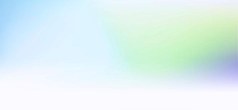 gradient6.jpg
