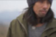 スクリーンショット 2018-12-04 16.50.15_edited.png