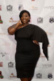 CEO and Founder of Mesh Dollhouse