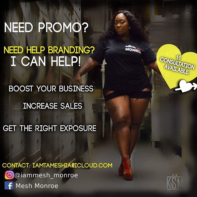 Are you in need of brand consulting_ Are