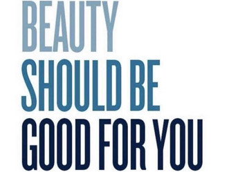 Cleaner Beauty