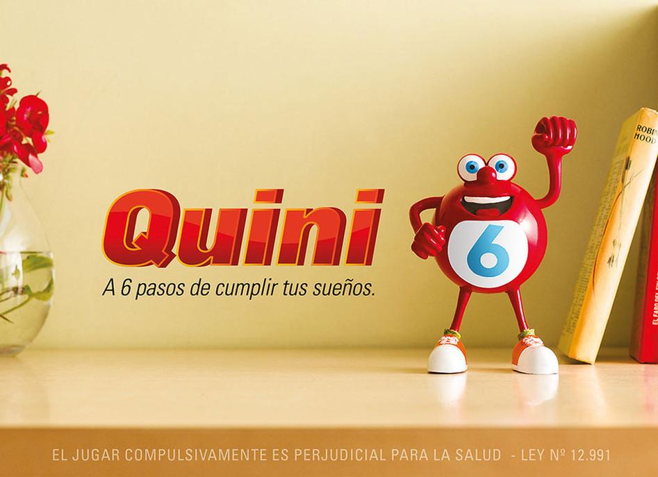 QUINI-6-AMULETOS-01.jpg