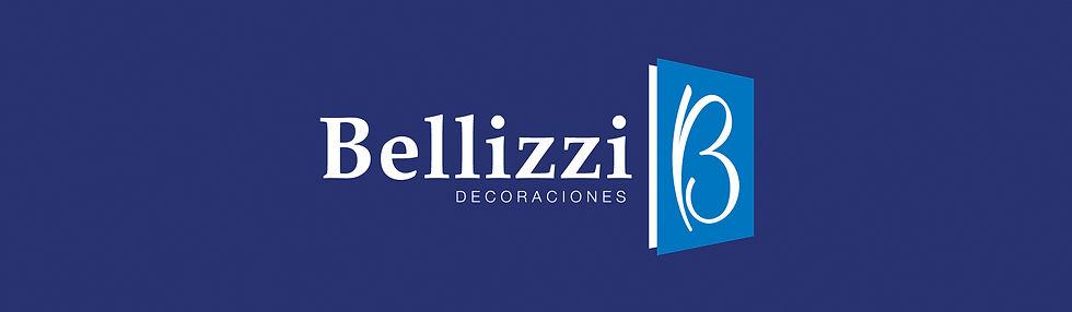 Placa-Bellizzi.jpg