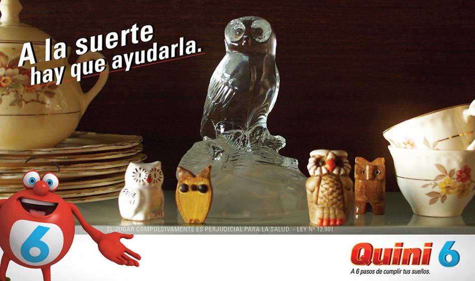 QUINI-6-AMULETOS-05.jpg