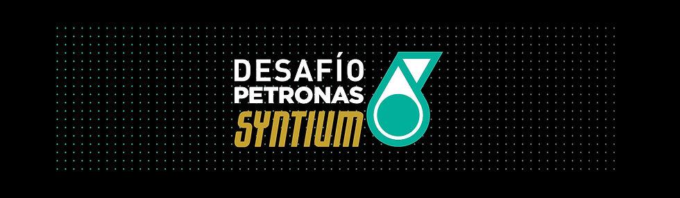 Placa-Desafio-Petronas-Syntium.jpg