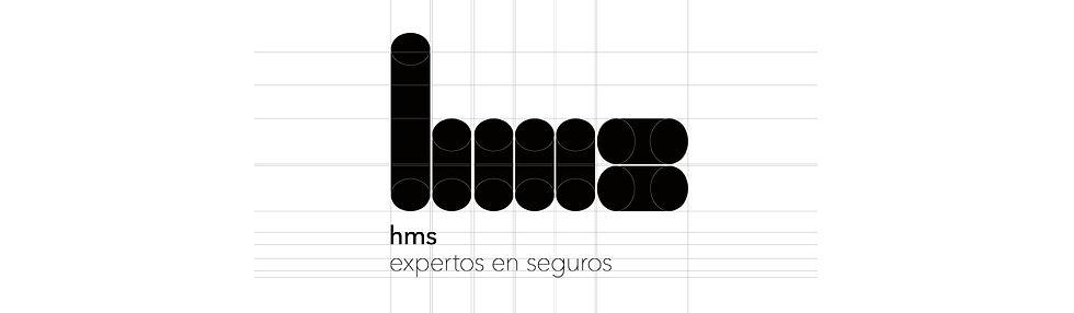 Placa-HMS.jpg