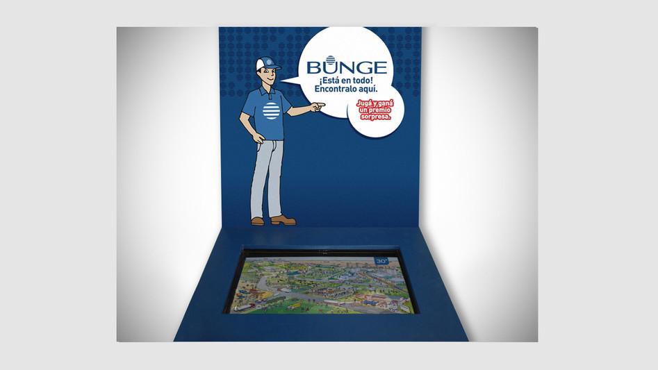 BUNGE-3.jpg