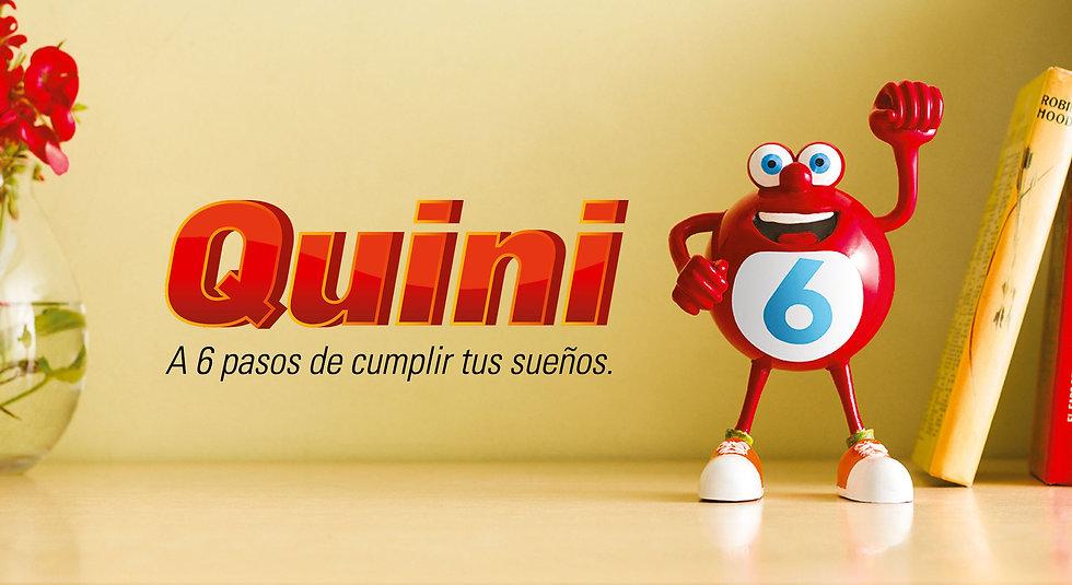 QUINI-6-HERO-01.jpg