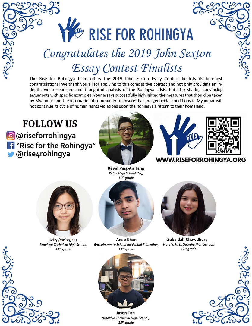 2019 ESSAY CONTEST FINALISTS-1.png
