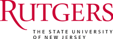 Rutgers_University_with_the_state_univer