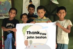 John Sexton-01.jpg