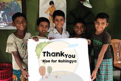 Rise for Rohingya-01.jpg