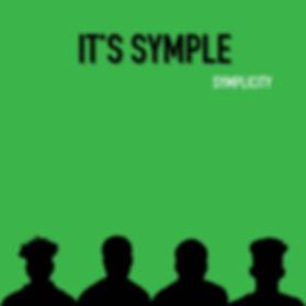 Album Cover small.jpg