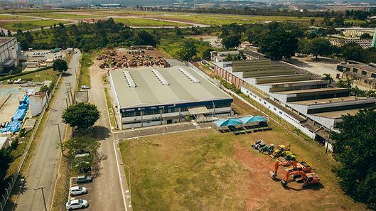 Comingersoll do Brasil-2.jpg
