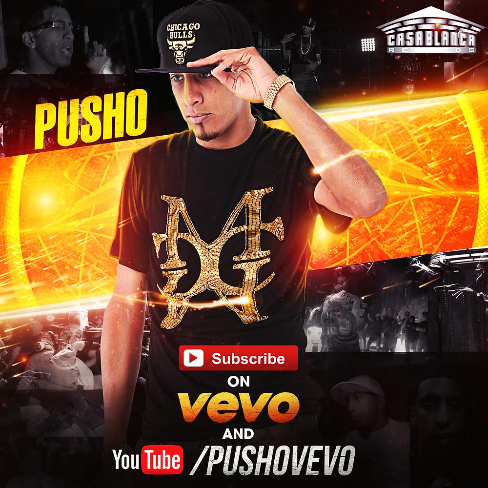 Pusho.jpg
