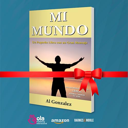 MI MUNDO -Edición Español