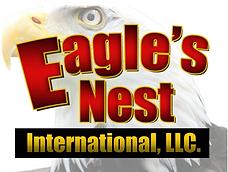 LOGO ORIGINAL EAGLES NEST 2020.png