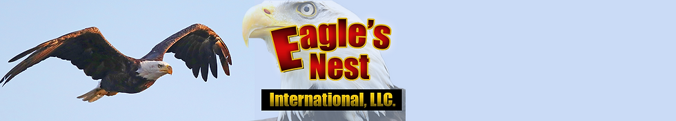 EAGLES NEST 2020 large HEADER CONTACT si
