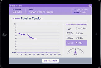Tablet-App-Pic.jpg
