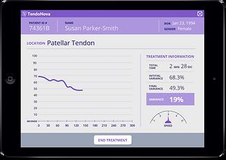 TendoNova-Screen-Redesign-v4_edited.png