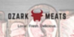 FC5001781---Ozark-Meats---Digital-Billbo