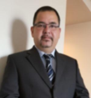 CEO PEMC PIC.jpg