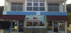 seychellescommercialbankansepins
