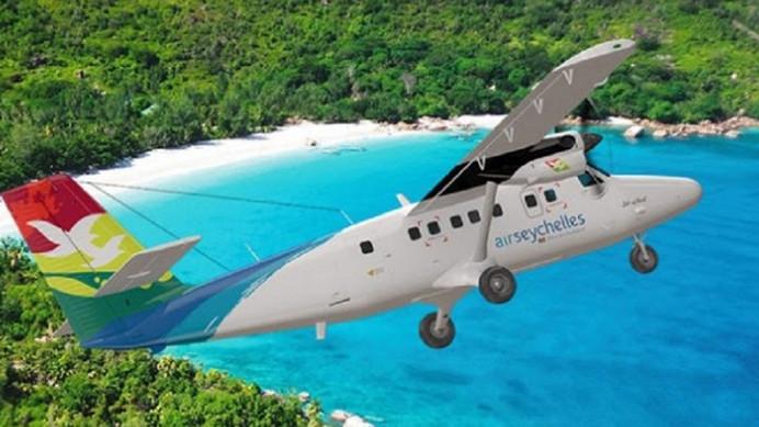 air-seychelles-domestic-flight-6.jpg