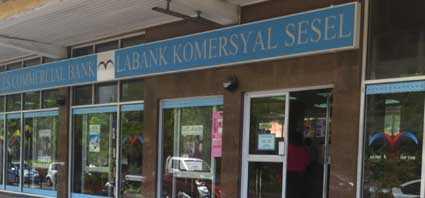 seychellescommercialbankvictoria