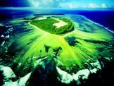 seychelles-islands-africa-142841_2_orig.jpg