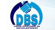 DBS LOGO.jpg