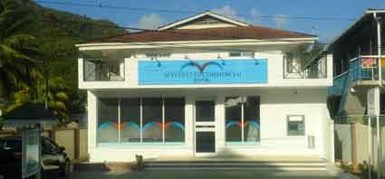 seychellescommercialbankpraslin