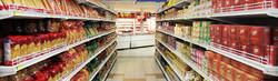 New-Supermarket2