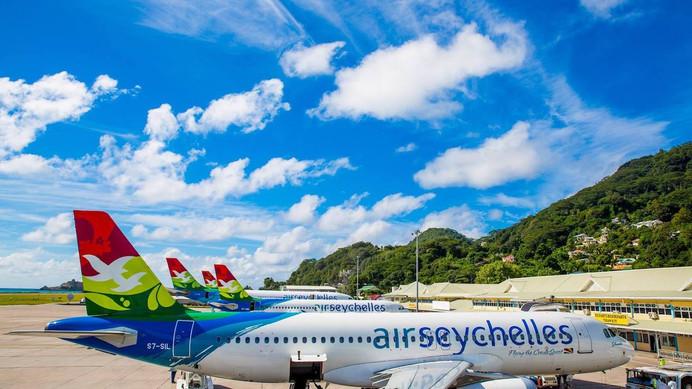 Air-Seychelles.jpg