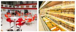 hypermarket-pictures-banner
