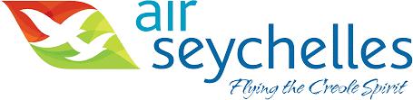 airseychelles logo