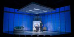 Under the Skin - Everyman Theatre