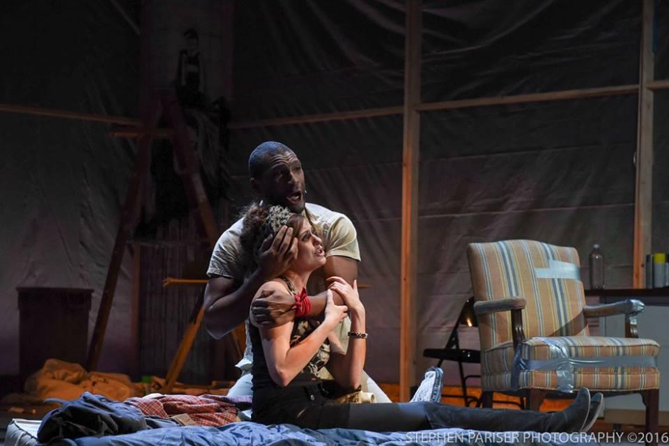 La Bohème - Opera Columbus