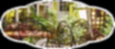 home-casaleone-garden_orig.png