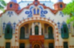 Raichle palota 0.jpg