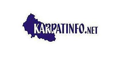 karpatinfo.jpg