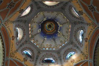 szabadka_kupola.jpg