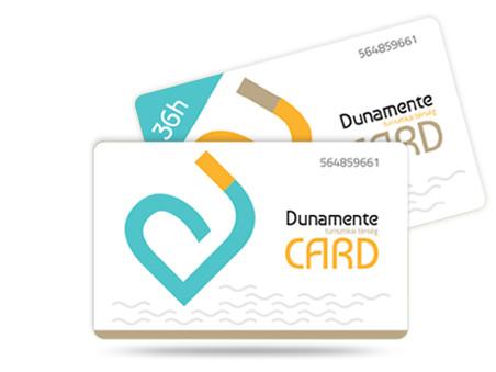 Dunamente CARD