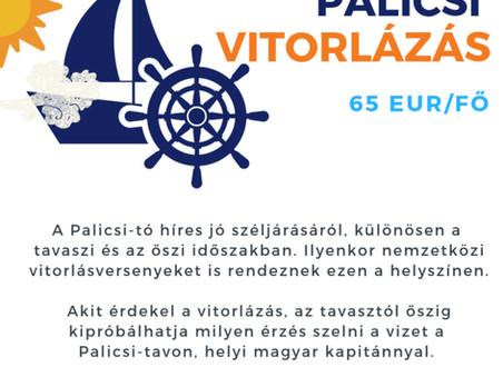 Palicsi vitrolázás - Szerbiamagyarul.com (SRB)