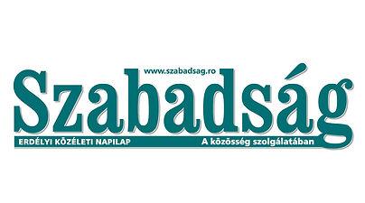 szabadsag_logo.jpg