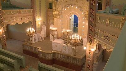 2018-01-16-szabadkai-zsinagoga-12.jpg