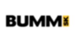 logo200bumm.png