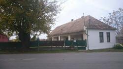 Kemencés Ház
