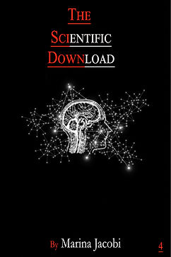 The Scientific Download Book Cover.jpg