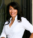 Diana Sage, Rush & Associates Realty